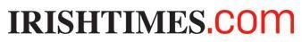 IrishTimes Logo